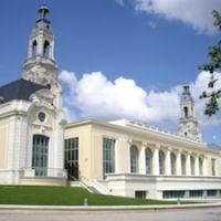 Agence CET Ird, Pau