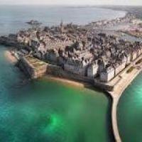 Agence CET Ird, Bretagne Nord
