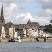 Agence CET Ird, Bretagne Sud