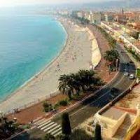 Agence CET Ird, Nice Côte d'Azur