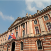 Agence CET Ird, Toulouse