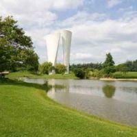 Agence CET Ird, Valence