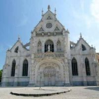 Agence CET Ird, Bourg-en-Bresse