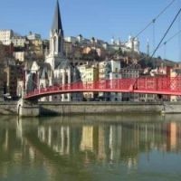 Agence CET Ird, Lyon