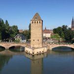 Groupe CET, agence de Alsace