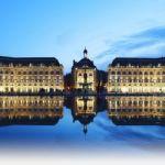 Groupe CET, agence de Bordeaux