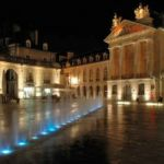 Groupe CET, agence de Bourgogne