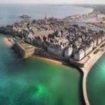 Groupe CET, agence de Bretagne Nord