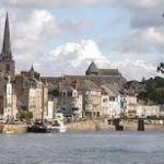 Groupe CET, agence de Bretagne Sud