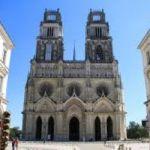 Groupe CET, agence de Val De Loire