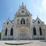 Groupe CET, agence de Bourg-en-Bresse