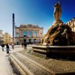 Groupe CET, agence de Languedoc Roussillon
