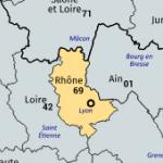 Agence Groupe CET, Lyon