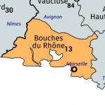 Agence Groupe CET, Aix-en-Provence