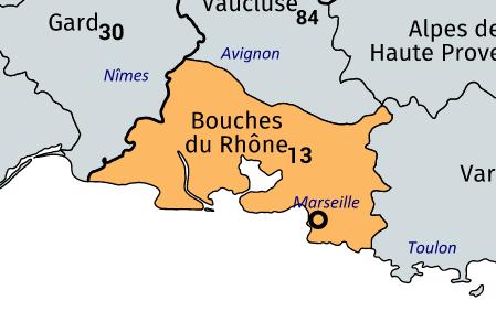Agence Aix En Provence