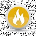 Incendies et risques divers